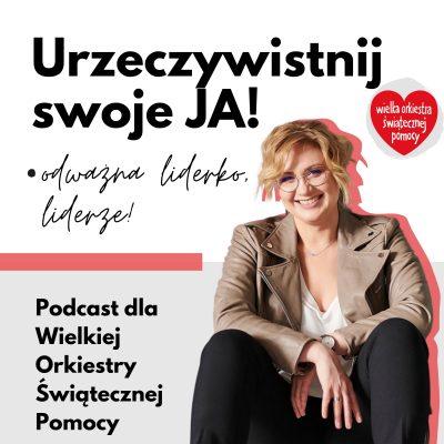 #podcastdlawosp